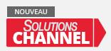 Logo promotion du site Channel