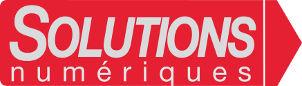 Solutions numériques - Le digital transforme l'entreprise