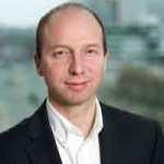 Gwénael Fourré, Responsable de la divison Office chez Microsoft