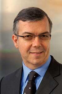 J.M. Rietsch