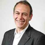 Olivier Rajzman, Directeur de Docuware