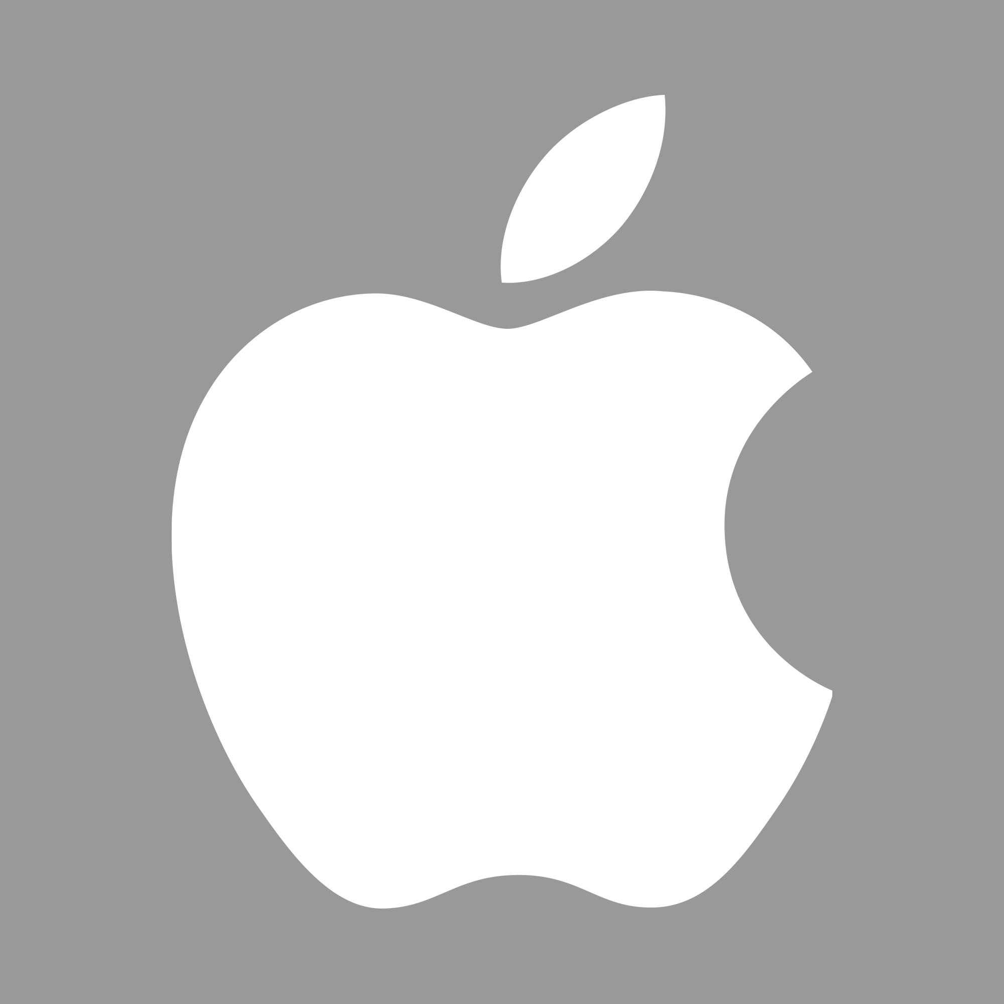 Apple en grande forme se prépare au coronavirus