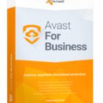 Avast for Business est gratuit pour les PME