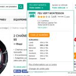 feuvert-1425376700