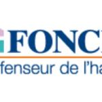 foncia-1425391426
