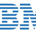 Marque IBM