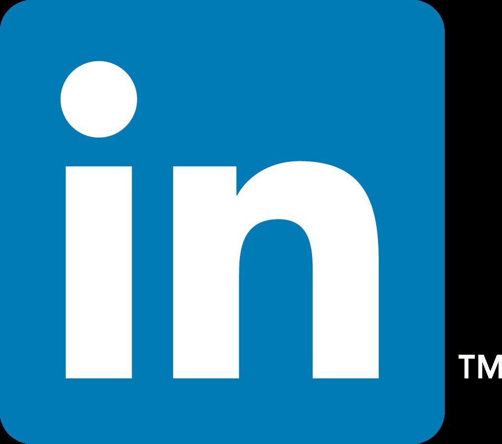 """Résultat de recherche d'images pour """"logo linkedin"""""""""""