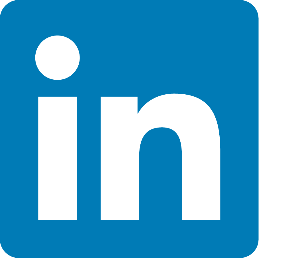 Marque Linkedin