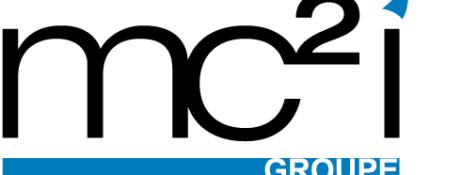 le cabinet de conseil en si mc2i groupe enregistre une croissance et s 233 tend en belgique