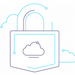 protectioncloud-1415250375