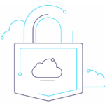 protectioncloud-1427274047