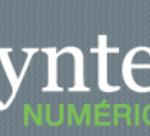 syntec1-1428075414