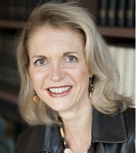Isabelle Renard, avocat