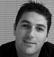 Alexandre Jubien - ThinkMibile