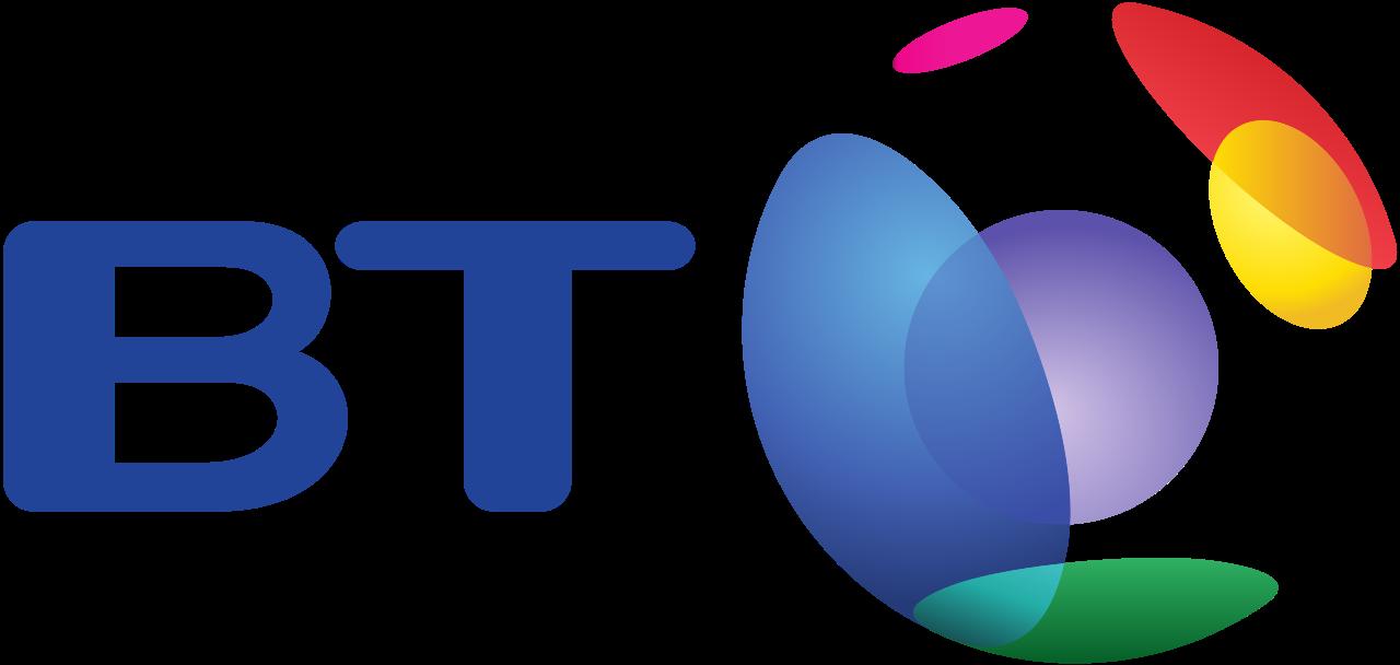 BT, fournisseur mondial de solutions decommunication