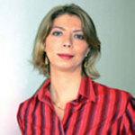 Garance Mathias, avocat à la cour. www.avocats-mathias.com