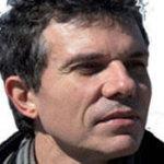 Gilles  Cornillière
