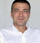 Laurent Chauvenet, URGO
