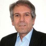 Alain Guede, Groupe Saretec