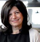 Nathalie Schlang, Oodrive