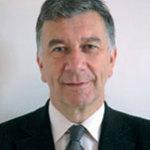Etienne Combet, SEAL Web