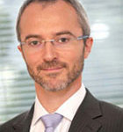 David Remaud, SPIE Communications