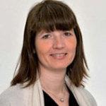 Claire-Marie de Vulliod,