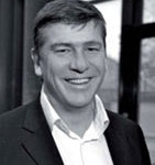 Philippe Christophe, Novapost