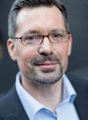 <b>Guillaume Roques</b>, Salesforce - SiT004_-63-3
