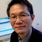 Xavier Tang, GDF Suez