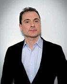 """Daniel Cohen-Zardi, PDG de Softluent prône le """"Model)First"""" dans CodeFluent Entities."""