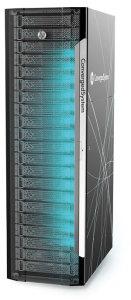 HP ConvergedSystem