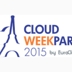Cloud Week Paris