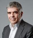 Christian Poyau, Micropole