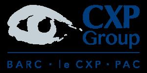 CXP Group, partenaire des Trophées de la transformation numérique