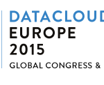 Datacloud Europe 2015