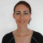 Emmanuelle Weisberg de Maltem