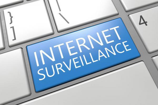 Surveillance des réseaux