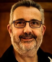 Michel Rathier