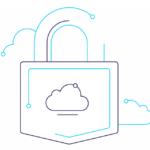 protection contre les ransomwares
