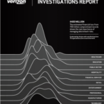 Data breach investigations report 2015