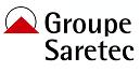 Le Groupe Saretec