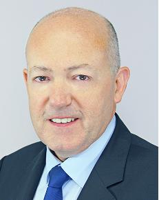 Le directeur de SAS France