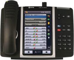 Ip-Phone MiVoice 5360 MITEL