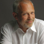 Frédéric Aatz, Microsoft