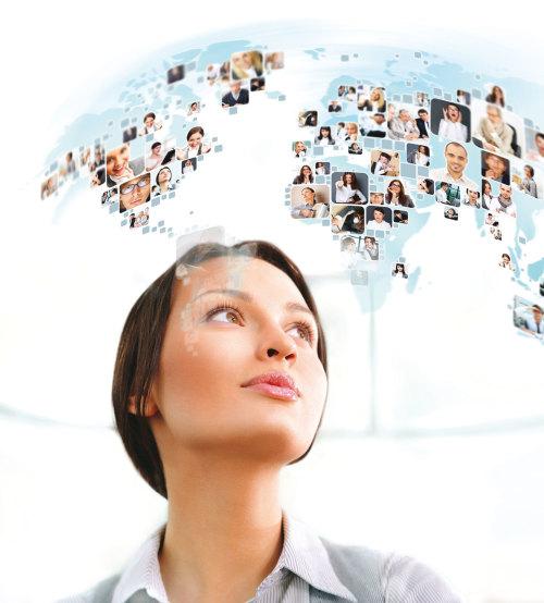 Le Big Data et la connaissance client