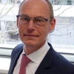 Philippe Delanghe, Itesoft