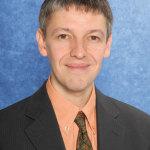 Joël Quéré, président de la société de conseil Optimaliste