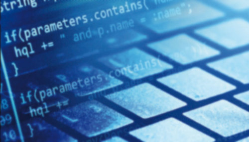 Le client peut négocier une clause d'accès au code source.