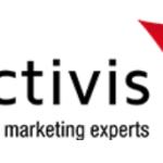 Logo Activis